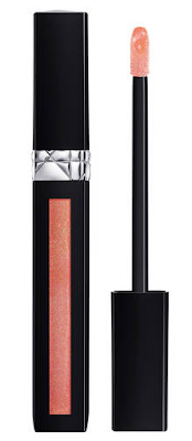 Rouge à lèvres liquide Dior