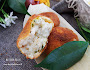 Le Crab Cakes, ricetta originale del Maryland