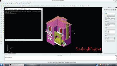 Software Desain Grafis Terbaik