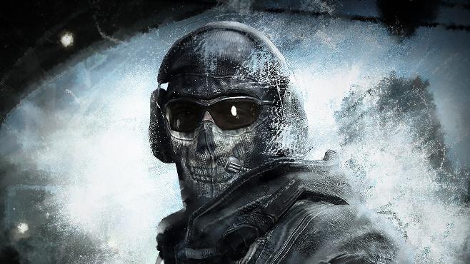 Cod Black Ops Iii Pc Error Guide Fix For Crash Black – Desenhos Para