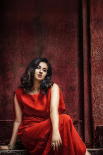 Actress Isha Chawla Lovely Stills