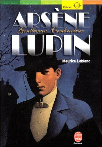 arsene lupin film 2004