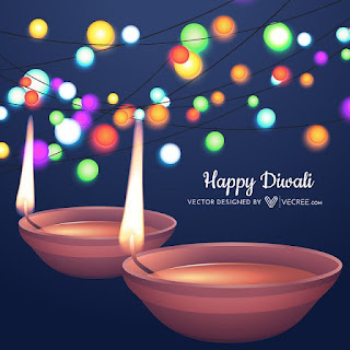 Diyas for 2019 Images