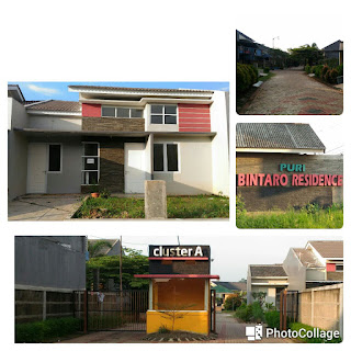 rumah dijual di bintaro. SMS/WA/CALL 0812-2419-768 Aris