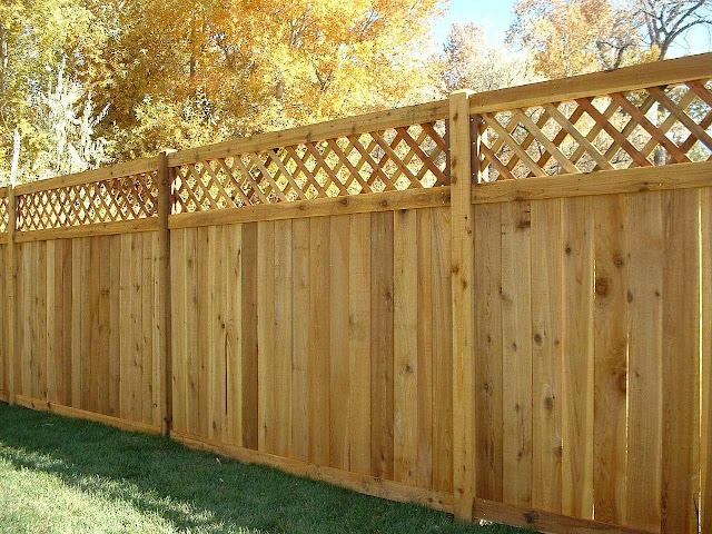 Забор из досок купить в Йошкар-Оле.