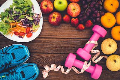 ćwiczenia na spalanie tkanki tłuszczowej brzucha