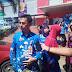 Jelang Ramadhan Kepokmas Pemkab Lampura Sidak ke Pasar