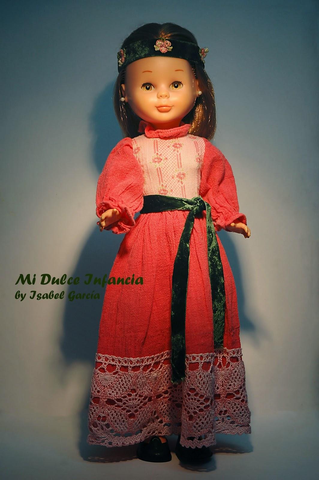 http://volviendoaladulceinfancia.blogspot.com.es/2014/06/la-nacy-de-paula.html