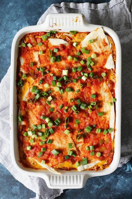 bean-burrito-casserole-recipe