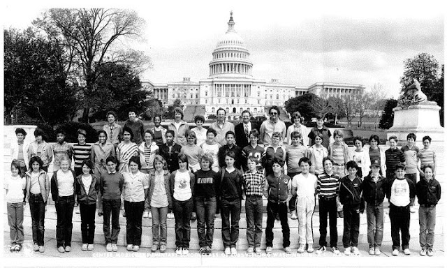 History 1982 1983