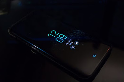 top best smartphones 2018
