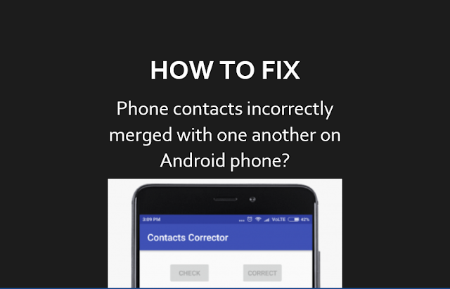 how-to-fix-contacts-incorrectly-merged-android-phone