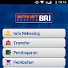Siapa Yang Boleh Menggunakan Layanan Internet Banking BRI?