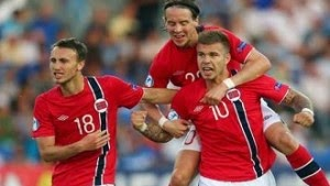 Malta vs Norway Live Stream 10 October - preview