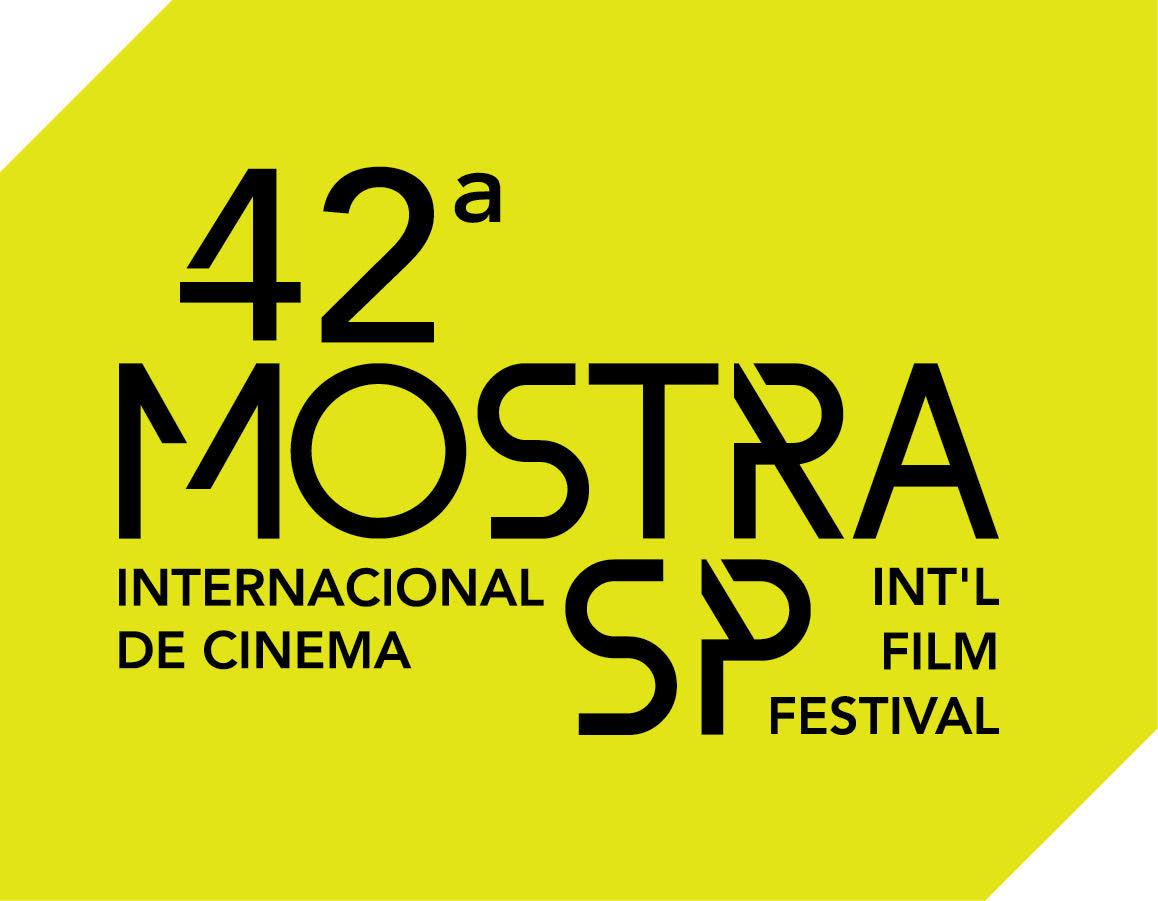 Os filmes da 42ª Mostra que estão na Competição Novos Diretores recebem  votos do público 0f97eed0356