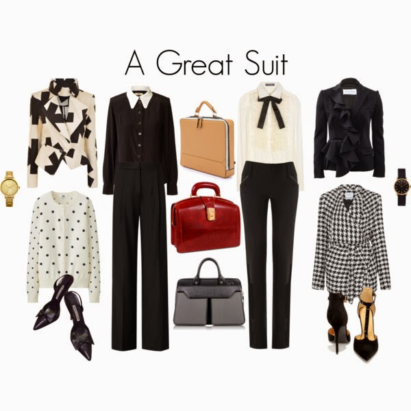 office outfits, work outfits, slacks, blazer, jacket