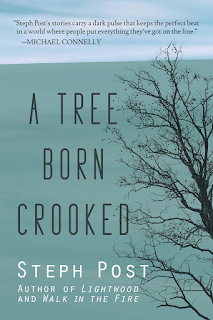 https://www.amazon.com/Tree-Born-Crooked-Steph-Post/dp/1947993275/ref=sr_1_1?ie=UTF8&qid=1523199178&sr=8-1&keywords=a+tree+born+crooked