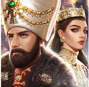 Download Game of Sultans Apk for Android