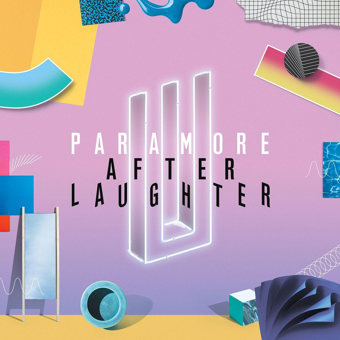 Paramore misery business amazon. Com music.