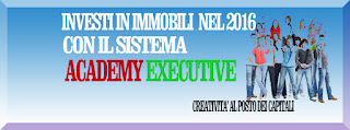http://www.academy-executive.com/p/blog-page.html