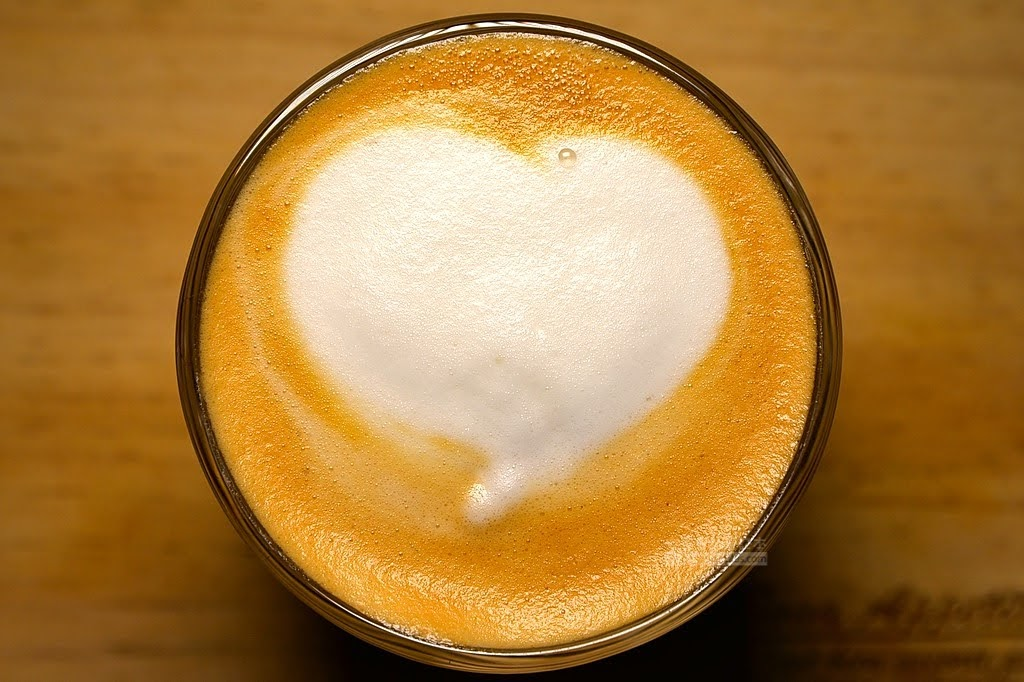 SATUR薩圖爾精品咖啡,咖啡豆購買,精品咖啡豆推薦,咖啡試喝