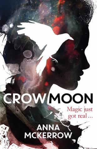 https://www.goodreads.com/book/show/23567756-crow-moon