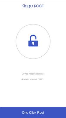 Cara Mudah Root Android 7.0 Nougat Dengan KingRoot!,Inlah Cara Rooting Android 7.0 Nougat Dengan mudah, langkah - langkah Root Android Nougat 7.0
