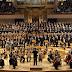 El Auditorio acoge la 'Novena' de Excelentia con Solís, Vladimirova, Borrallo y Muruaga