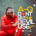 [MUSIC] A-Q - DON'T LET THE DEVIL USE YOU