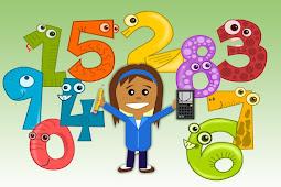 Kumpulan Latihan Soal Cerita Matematika Perkalian dan Pembagian (Untuk Kelas 3 SD Semester 1)
