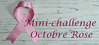 http://www.lalecturienne.com/2017/10/mini-challenge-octobre-rose.html