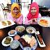Nikmati Masakan Peranakan Di Restoran Mek Awang