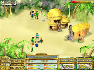 Escape From Paradise Download For Free