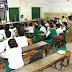 বর্ধমানের দুটি স্কুলে উদ্বোধন হল লিগ্যাল লিটারেসি ক্লাব