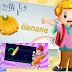 تعليم الحروف والارقام واسماء الحيوانات والفواكة باللغة الفرنسية - تطبيق تعليم الفرنسية للاندرويد