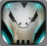 Game Android Forge of Titans: Mech Wars Download