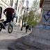 Judeus chilenos preocupados com o conflito árabe-israelense