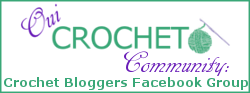 Blogger Facebook Group