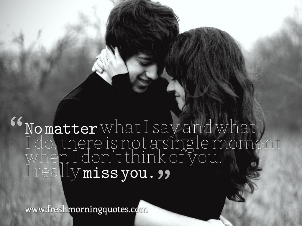 30 Heart Touching Deep Love Quotes For Her And Him