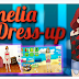 Free: Code Source Amelia Dress-Up Mobile With AdMob