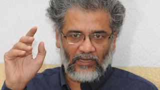 dipankar-bhattacharya-condemn-godse-statement