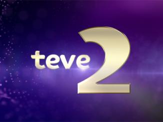 Tv2 Canlı Yayın Izle