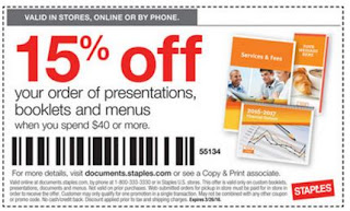 Save Up To 30 Off With Current Staples Coupons 615 Valid Coupon Codes And 3 Free Shipping In November 2017