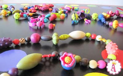 Набор для детского творчества Поп-Арт от Баттат
