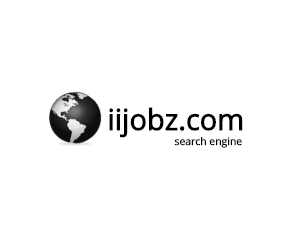 Jobs Search - Job Seekers