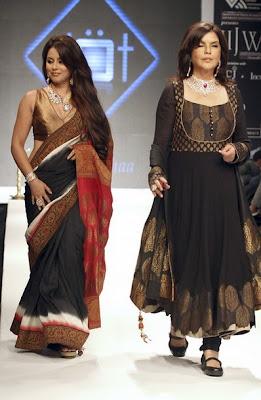 Apologise, Mahima chaudhary xxx hindi theme interesting