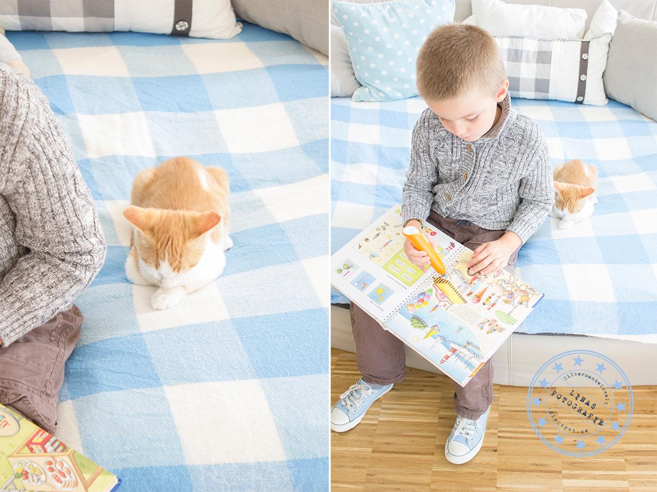 mein kind studiert was kann ich steuerlich absetzen hilfe mein kind studiert sprechstunde beim. Black Bedroom Furniture Sets. Home Design Ideas