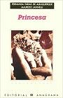 https://www.amazon.com/Princesa-Spanish-Edition-Fernando-Albuquerque/dp/8433923595