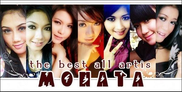 Download Lagu Om Monata Mp3 2018 Terbaru Full Album