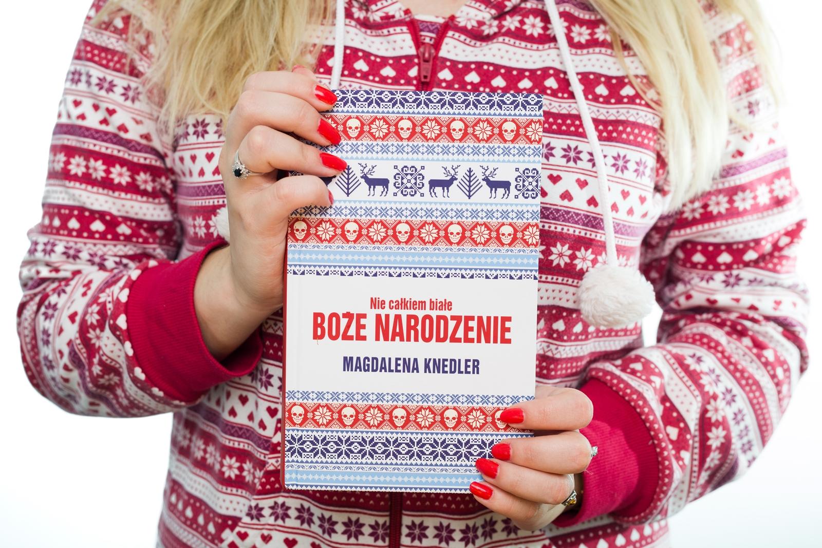 6 100 pomysłów co robić w grudniu co robić w święta jak spędzić święta z rodziną ze znajomymi jak nie nudzić się w święta zimą aktywności pomysły na zimowe grudniowe wieczory co przygotować jak do bożego narodzenia